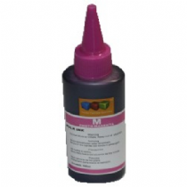500 ml Light Magenta refill ink